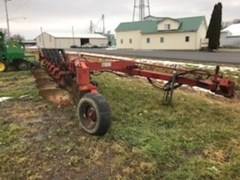 Plow-Moldboard For Sale 1999 Case IH 7500