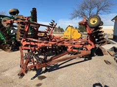 Disk Harrow For Sale Sunflower 1441