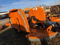 Rotary Cutter For Sale 2019 Woods BW12