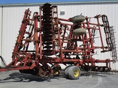 Mulch Finisher For Sale Sunflower 6332-26