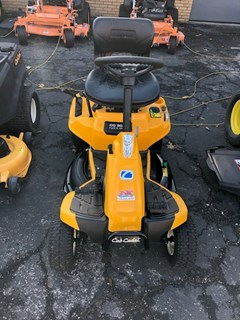 Zero Turn Mower For Sale 2019 Cub Cadet CC30H
