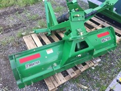 Tractor Blades For Sale 2015 Frontier RB2160