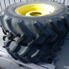 Attachments For Sale John Deere 380 85 R24