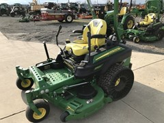 Zero Turn Mower For Sale 2019 John Deere Z950R