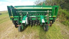 Grain Drill For Sale 2016 Great Plains 3P1006NT