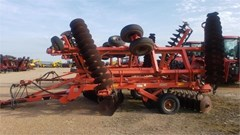 Disk Harrow For Sale 2014 Other 8210-31W