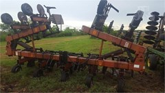 Row Crop Cultivator For Sale Sukup 600