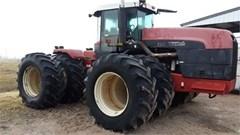 Tractor For Sale 2005 Versatile 2360 , 360 HP