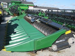 Header-Corn For Sale 2009 Geringhoff NORTHSTAR 2020/B