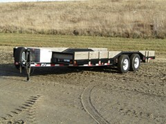 Utility Trailer For Sale 2016 Other CH22