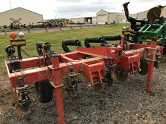 Rippers For Sale 2007 Krause 4830