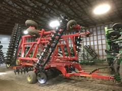 Disk Harrow For Sale Sunflower 1435