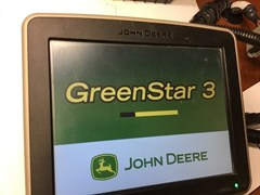 Precision Farming For Sale John Deere 2630 DISPLAY W/ AT RS SC