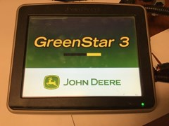 Precision Farming For Sale John Deere 2630 DISPLAY W/ AT RS