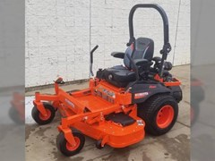 Zero Turn Mower For Sale 2019 Kubota Z726XKW-3-60