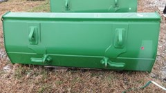"Bucket For Sale 2016 John Deere 76"" GLOBALmt"