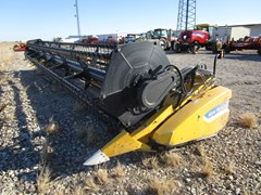 Header-Auger/Flex For Sale 2010 New Holland 74C