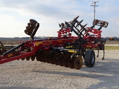Rippers For Sale 2014 Case IH 875