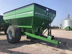 Grain Cart For Sale 2017 Brent v800