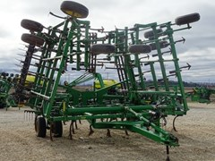 Field Cultivator For Sale 2011 John Deere 2210