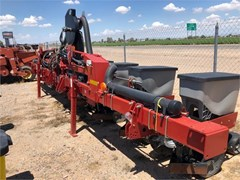 Planter For Sale 2012 Case IH 1230