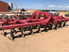 Rippers For Sale 2017 Other DWK230