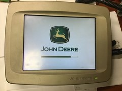 Precision Farming For Sale 2008 John Deere 2600 DISPLAY W/ AT SC