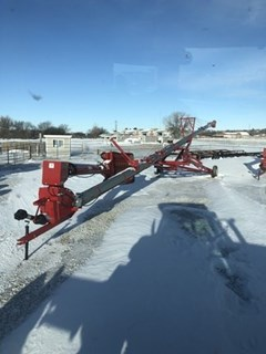 Auger-Portable For Sale 2019 Other 12X82 TAD1282M