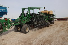 Planter For Sale Great Plains YP4025A
