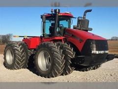 Tractor For Sale 2016 Case IH STEIGER 580 HD , 580 HP