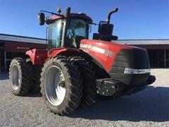 Tractor For Sale 2018 Case IH STEIGER 470 HD , 470 HP