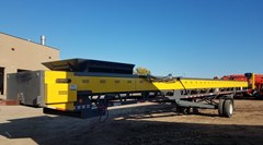 Conveyor - Transfer For Sale:  2019 Other 48X65