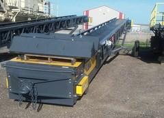 Conveyor - Stacking For Sale 2019 KPI-JCI 47-3660