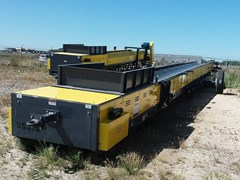 Conveyor - Stacking For Sale:  2019 Other 3660S
