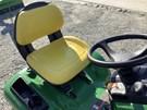 Riding Mower For Sale:  2015 John Deere X300 , 18 HP