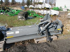 Flail Mower For Sale 2015 Other FLAIL KING 96