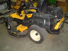 Zero Turn Mower For Sale 2014 Cub Cadet ZFS 60 COMM , 25 HP
