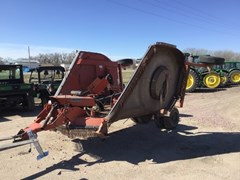 Rotary Cutter For Sale Rhino FR180