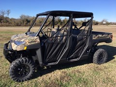 Utility Vehicle For Sale:  2020 Polaris R20RSE99A9 , 82 HP