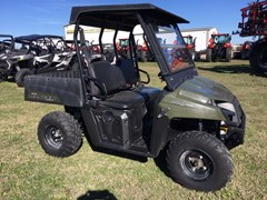 Utility Vehicle For Sale:  2014 Polaris R14RH76AA