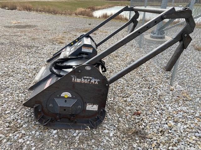 Loftness 73AX Cutter For Sale