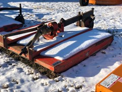 Rotary Cutter For Sale United Farm Tools R5