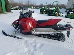 Snowmobile For Sale 2009 Other GSX1200