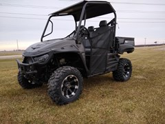 Utility Vehicle For Sale 2020 Other Intimidator 750 cc XD4