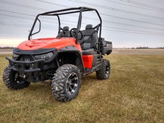 Utility Vehicle For Sale 2018 Other Intimidator 800cc