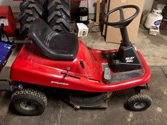 Riding Mower For Sale Murray 309008X92A