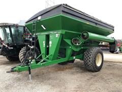 Grain Cart For Sale 2011 Brent 882