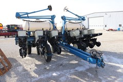 Planter For Sale Kinze 2210