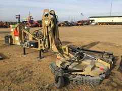 Rotary Cutter For Sale 2011 Land Pride RCP2660