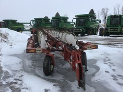Hay Rake For Sale H & S F20